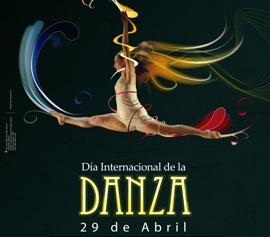29 de abril – Día Internacional de la Danza