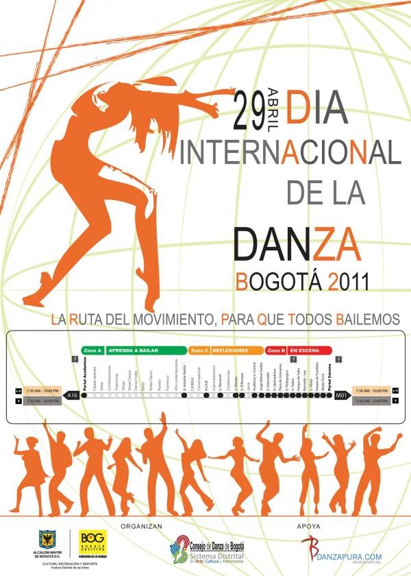 danza.jpg1