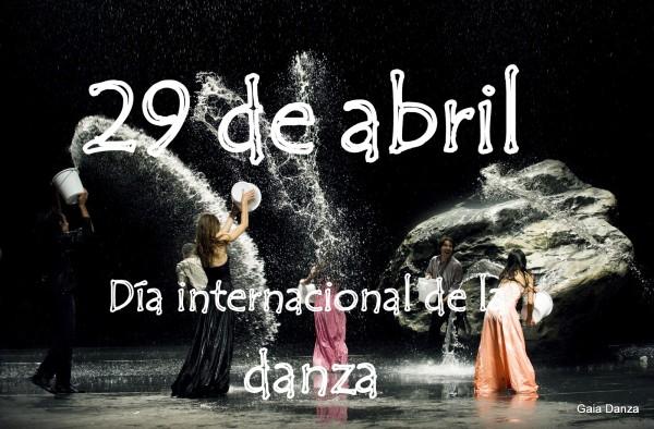 danza.jpg2