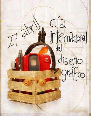 29 de Abril – Frases del Día del Diseño Gráfico para compartir