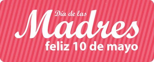 Madre… Felíz Día!!! – para compartir en Facebook