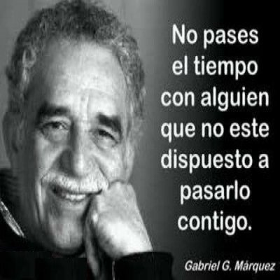 Gabriel García Márquez.png1