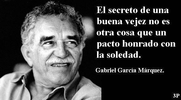 Gabriel García Márquez.png2