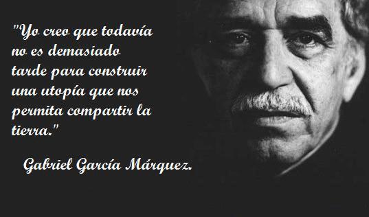 Gabriel García Márquez.png3