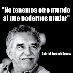 Gabriel García Márquez.png4