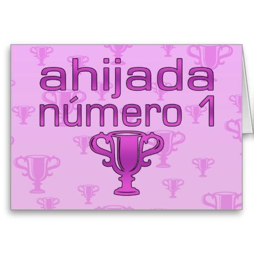 ahijada_numero_1_tarjetas-r7fabc29178924b039b522ef9dc1311fa_xvua8_8byvr_512