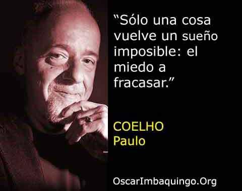 coelho-032