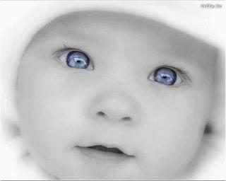 imagenes-tiernas-de-bebes-8