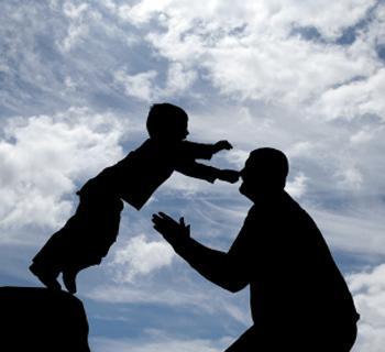 padre-hijo-1306