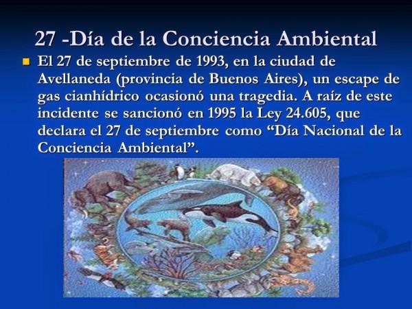 concienciaambiental.jpg12
