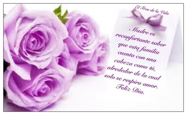 Dia de la Madre frases mensajes  (16)