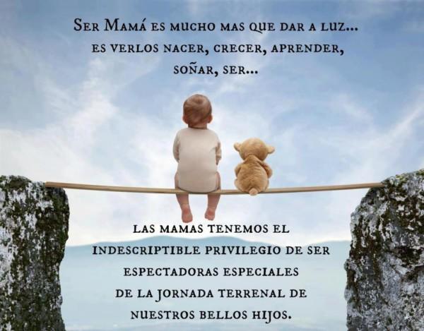 Dia de la Madre frases mensajes  (7)