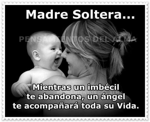 madresoltera3