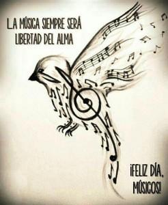 musicafrase1