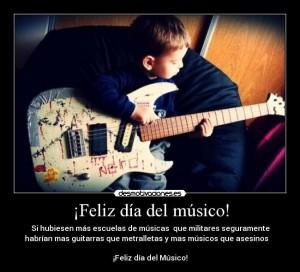 musicafrase8