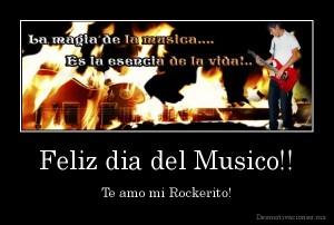 musicafrase9