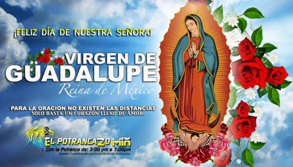 guadalupe.jpg14