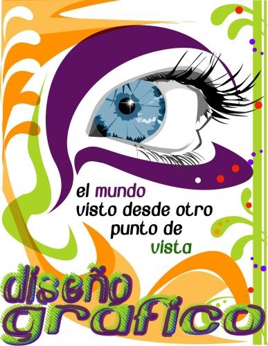Frases Chistosas-Graciosas   Divierteme.com