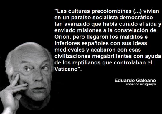 20 Frases De Amor De Eduardo Galeano: Frases Célebres De Eduardo Galeano Para Recordar
