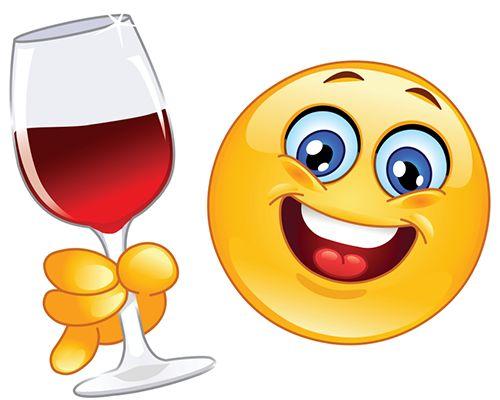 Brindemos para celebrar el triunfo de nuestros besos - 2 part 3