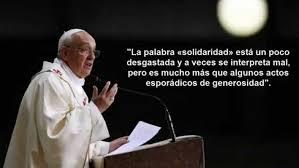 Frases del Papa Francisco imágenes  (6)
