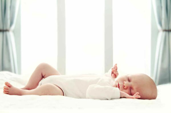 Nombres-para-bebes-raros-pero-bonitos-1