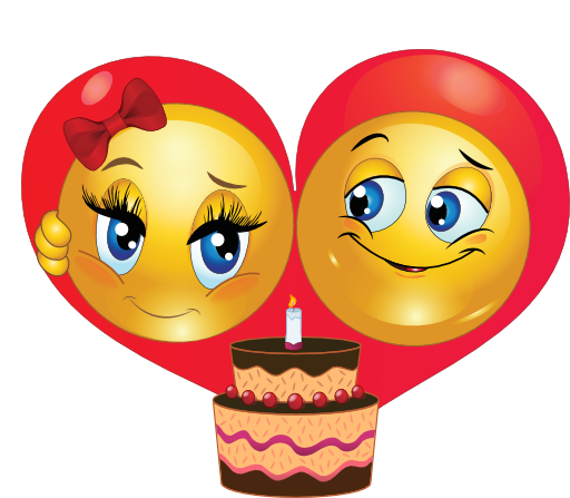 clipart-birthday-couple-smiley-emoticon-512x512-c858