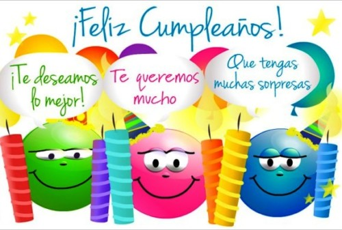 Cute Happy Birthday Phrases with Music Background - Download Dailymotion Videos