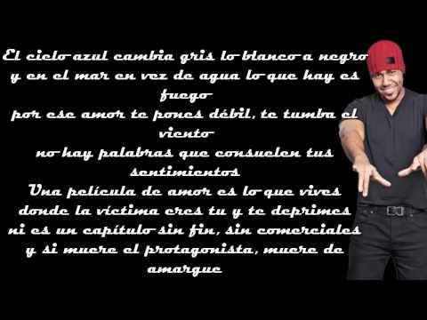 frases imágenes de Romeo Santos  (2)