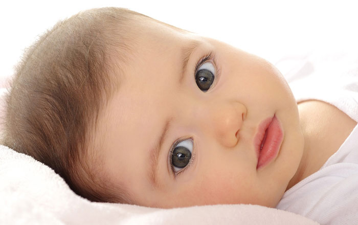 imagenes-de-bebe