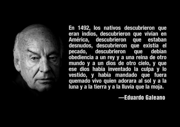 Eduardo Galeano frases  (8)