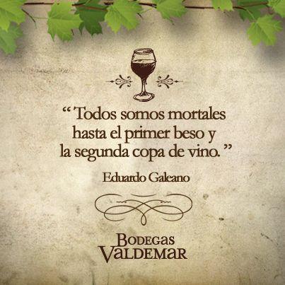 Imágenes con Frases de Eduardo Galeano  (1)