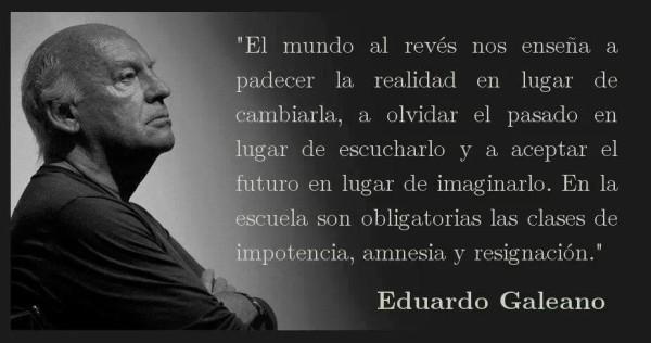frases Eduardo Galeano  (3)