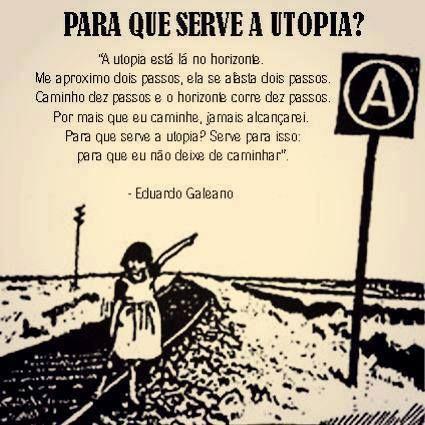 frases Eduardo Galeano  (4)