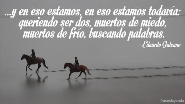 frases Eduardo Galeano  (6)
