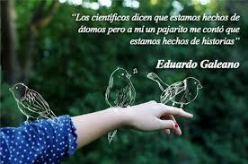 frases Eduardo Galeano  (8)