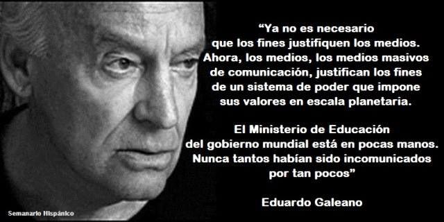 mejores frases Eduardo Galeano  (1)