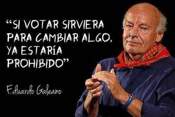 mejores frases Eduardo Galeano  (10)