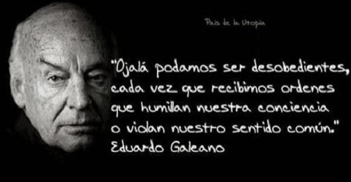 mejores frases Eduardo Galeano  (11)