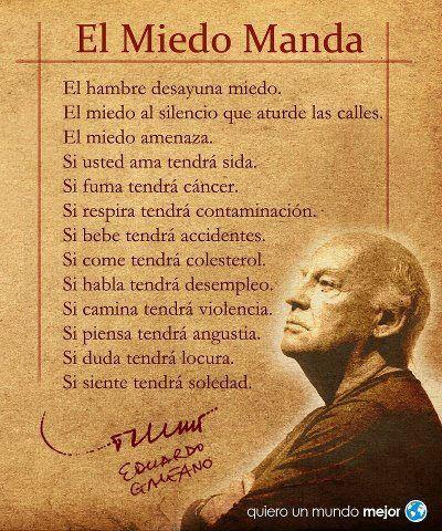 mejores frases Eduardo Galeano  (13)