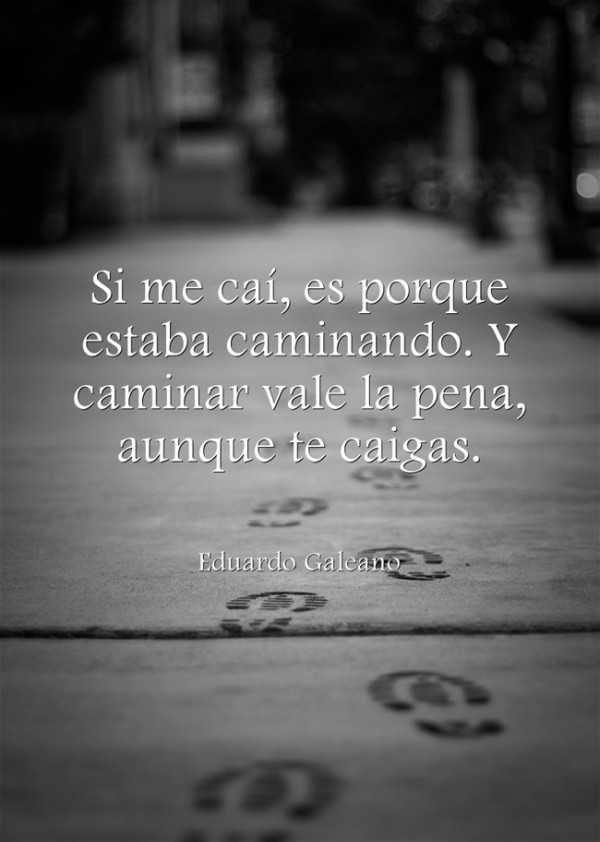 mejores frases Eduardo Galeano  (6)