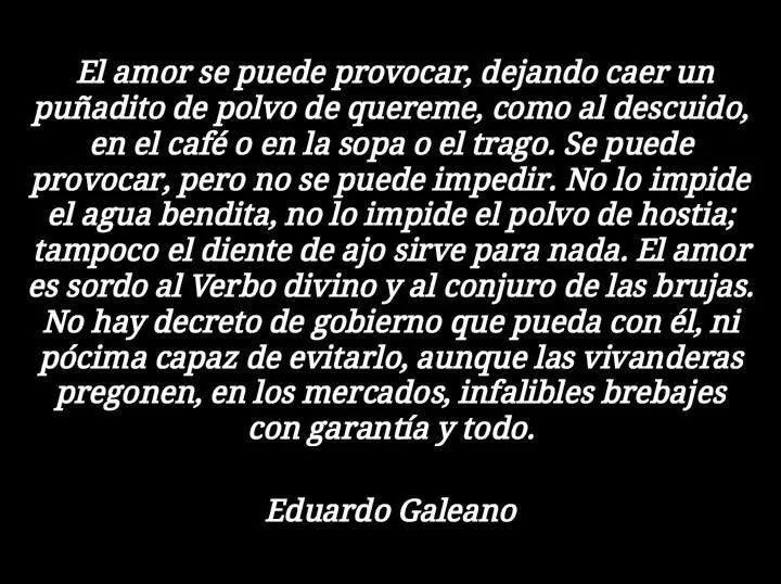 mejores frases Eduardo Galeano  (9)