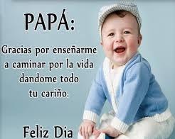 papa 14