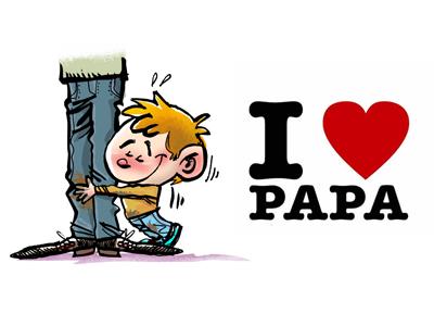 papa 9