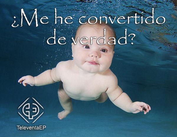 Imágenes Con Bebés: Imágenes De Bebés Y Niños Bonitos Con Frases Y Mensajes