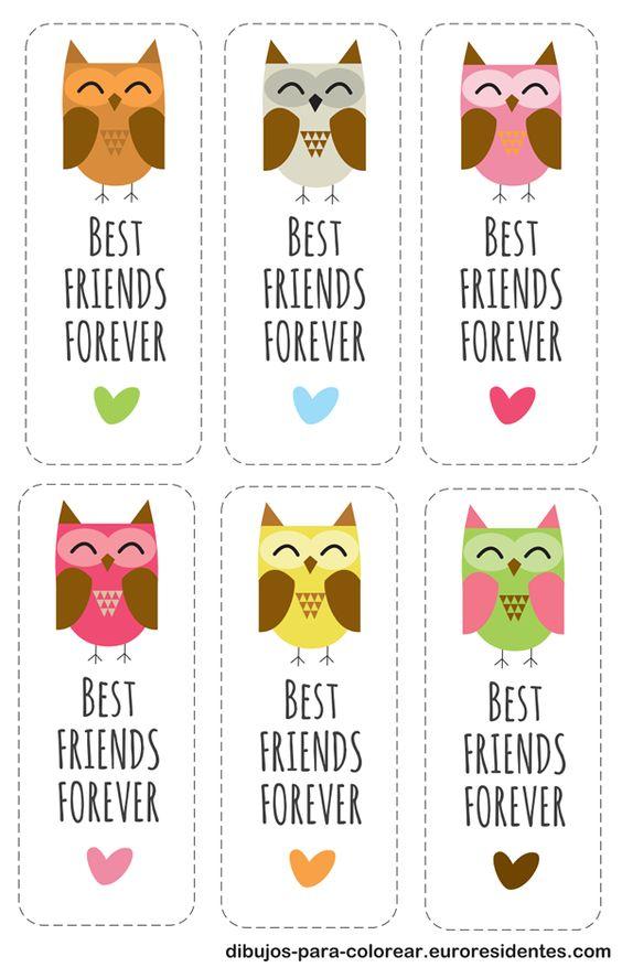 regalos de todo tipo para ese amigo o amiga que tanta felicidad nos ha dado en las buenas y en las malas un abrazo cuando eran exiguos una sonrisa cuando
