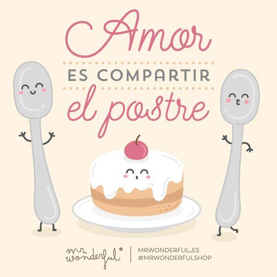 amor 16