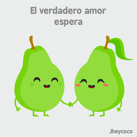 amor 20
