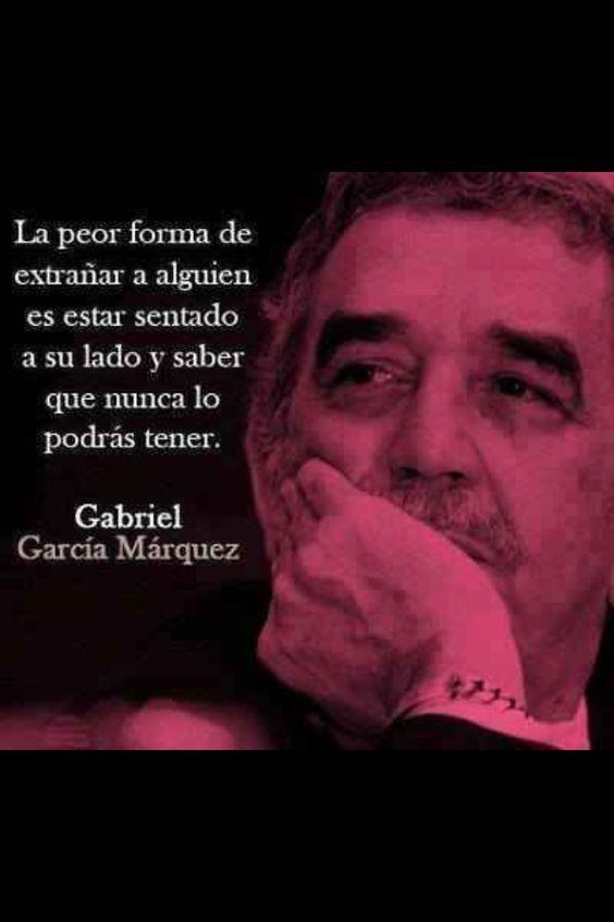 gabo-11