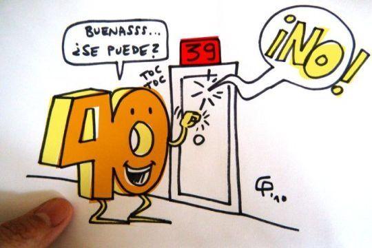 cum-18